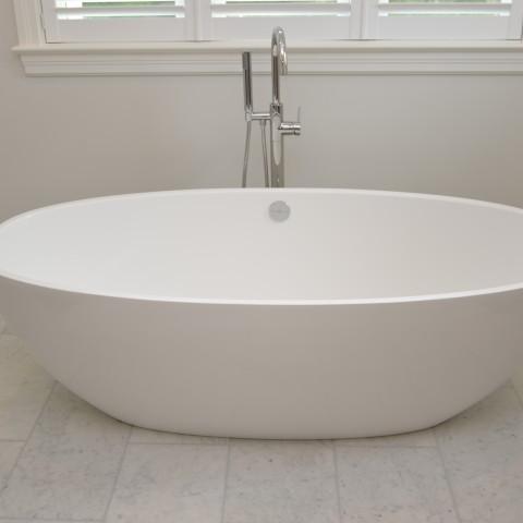 15V Master Tub