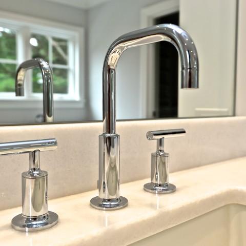 4V Master Faucets