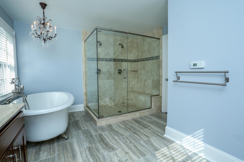 Bathrooms | Beacon Homes